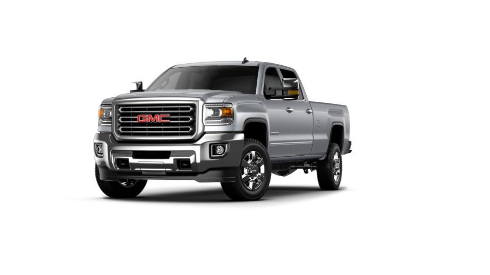 Select GMC Yukon XL