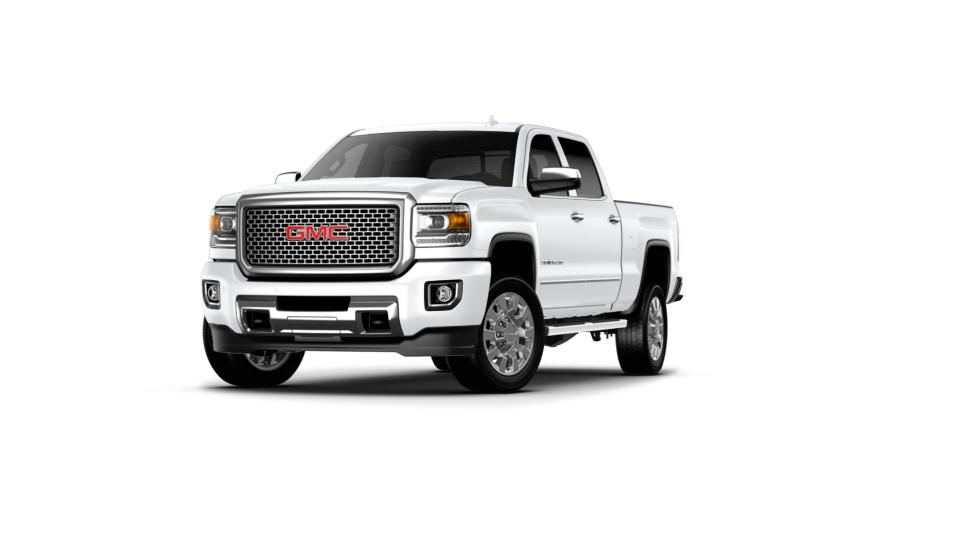 Classic Gmc Carrollton >> New Buick New Gmc Used Cars For Sale Near Salt Lake City