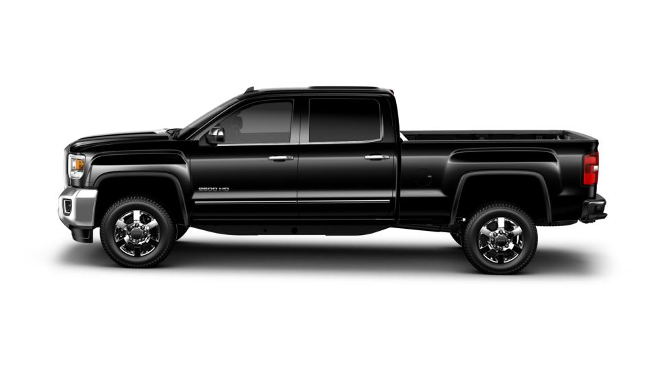 new 2017 gmc sierra 2500hd in st louis area at laura buick gmc. Black Bedroom Furniture Sets. Home Design Ideas