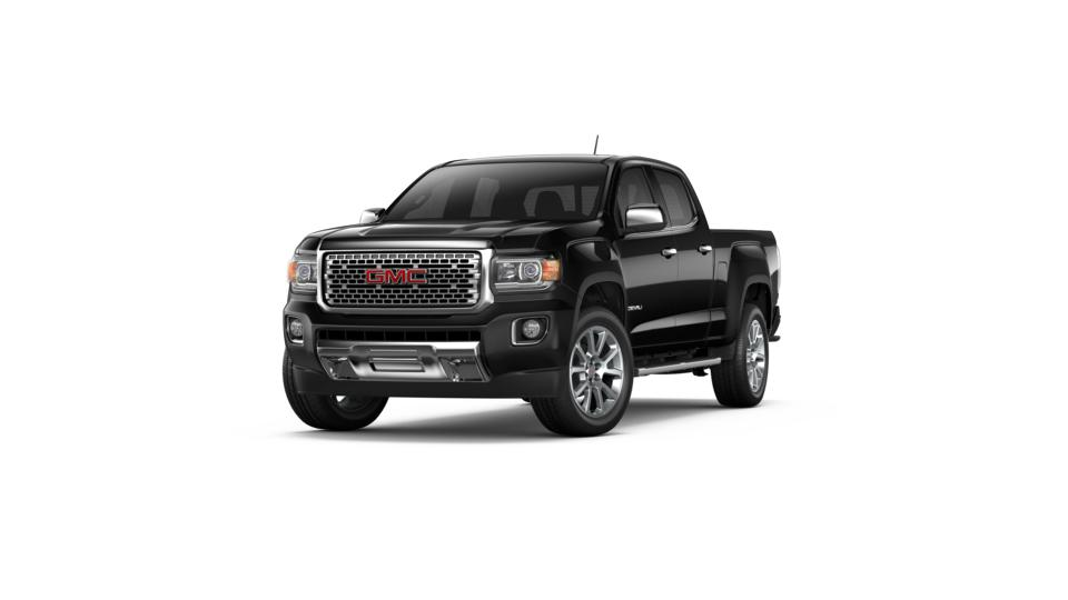 Used Gmc Canyon Vehicles For Sale In Avon Park Fl Huston Chevrolet