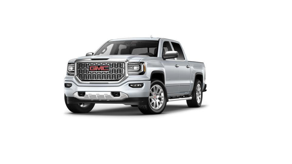 2018 GMC Sierra 1500 Vehicle Photo in Killeen, TX 76541