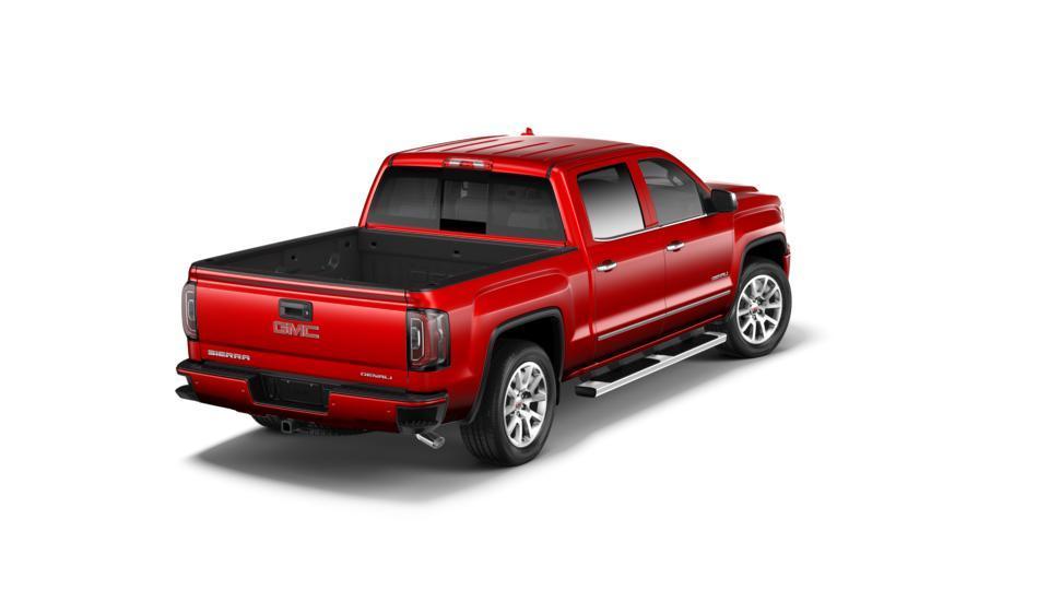 Allen Samuels Chevrolet >> 2018 GMC Sierra 1500 for sale in Hearne ,TX- Allen Samuels