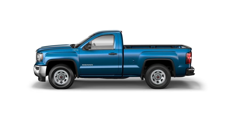 Everett Buick Gmc >> Check Out New and Used Buick, GMC Vehicles at Everett Buick GMC