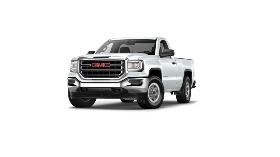 2018 GMC Sierra 1500 Vehicle Photo in Cape May Court House, NJ 08210