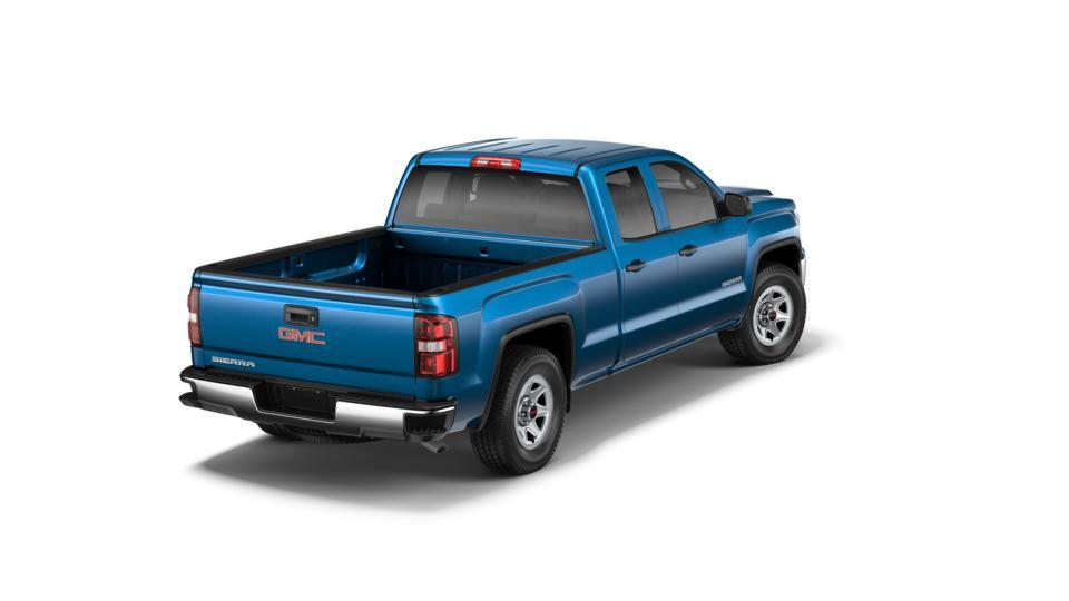 2018 gmc sierra 1500 in hammond new truck for sale near baton rouge 2 x9103. Black Bedroom Furniture Sets. Home Design Ideas