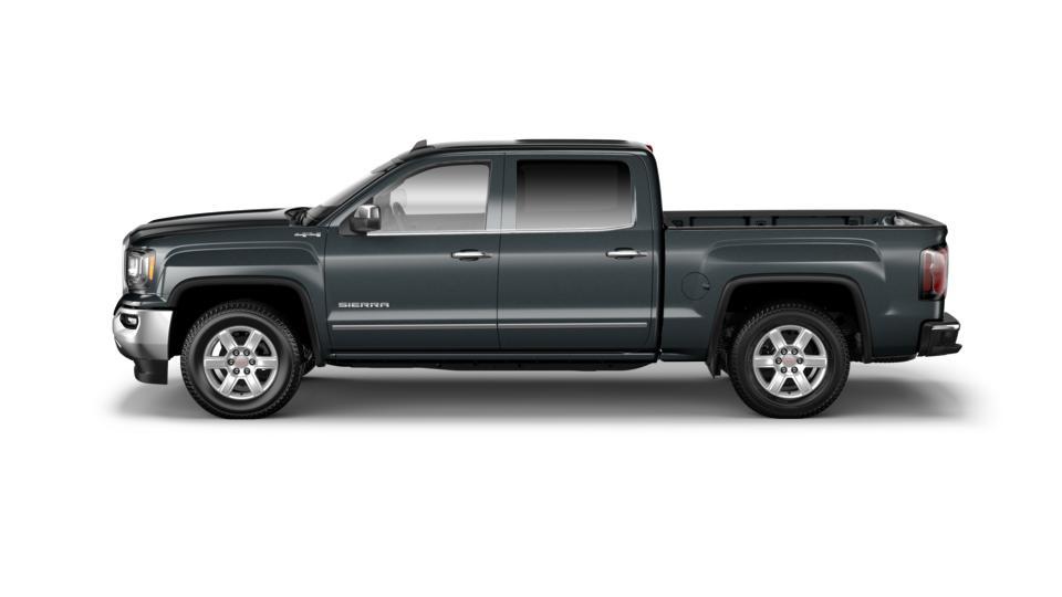 Dennis Dillon Gmc >> Dennis Dillon GMC | Boise GMC Dealer for New & Used Cars