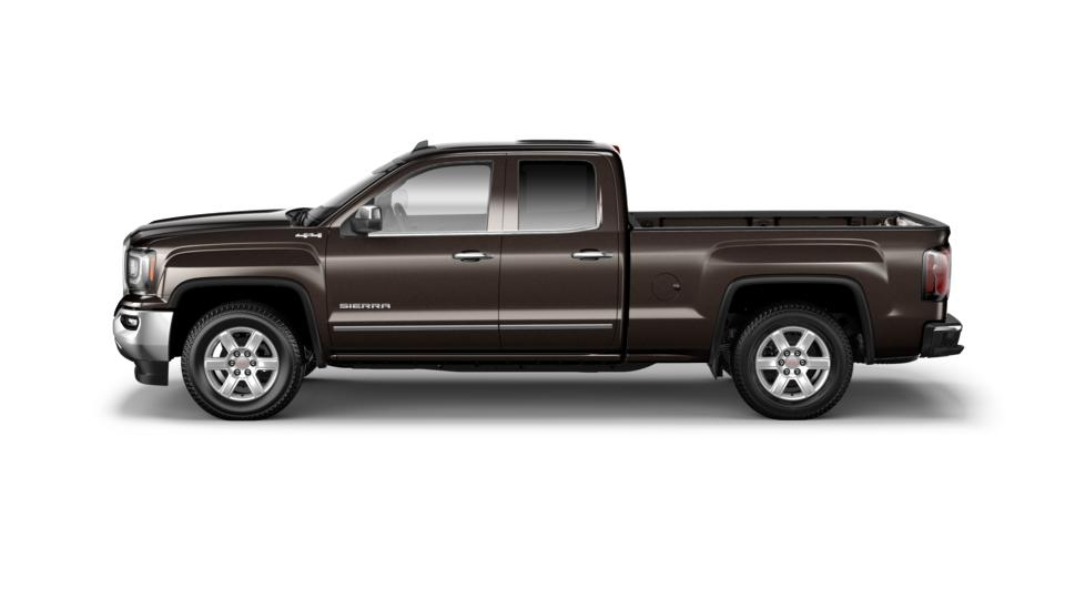 Gm Financial Lease >> Lancaster Deep Mahogany Metallic 2018 GMC Sierra 1500: New Truck for Sale - 4134406