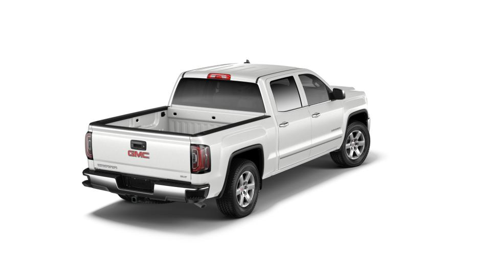 Corpus Christi Gmc Accessories >> Chevrolet Buick GMC | Aransas Autoplex | Aransas Pass, TX