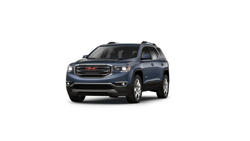 2018 GMC Acadia Vehicle Photo in Oak Lawn, IL 60453-2517