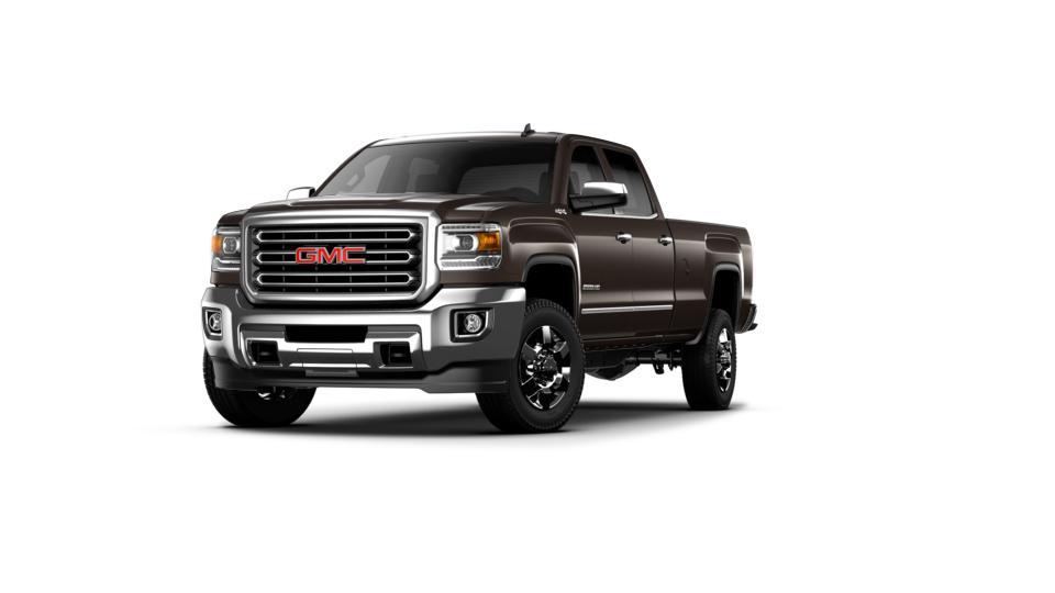 New new braunfels 2018 gmc sierra 2500hd truck for sale in for Soechting motors inc seguin tx