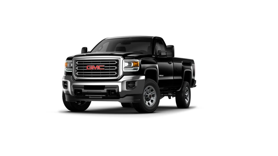 2018 GMC Sierra 3500HD Vehicle Photo in Plymouth, MI 48170