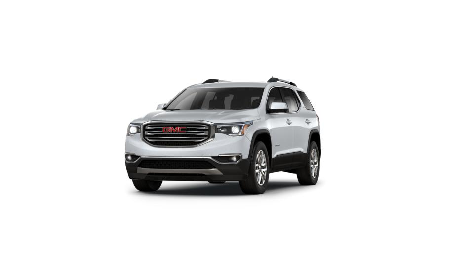 2018 GMC Acadia Vehicle Photo in Ferndale, MI 48220