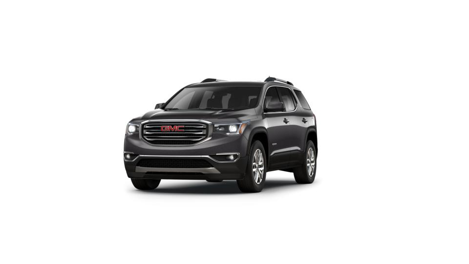 2018 GMC Acadia Vehicle Photo in Baraboo, WI 53913