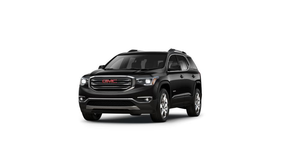 2018 GMC Acadia Vehicle Photo in Oshkosh, WI 54904
