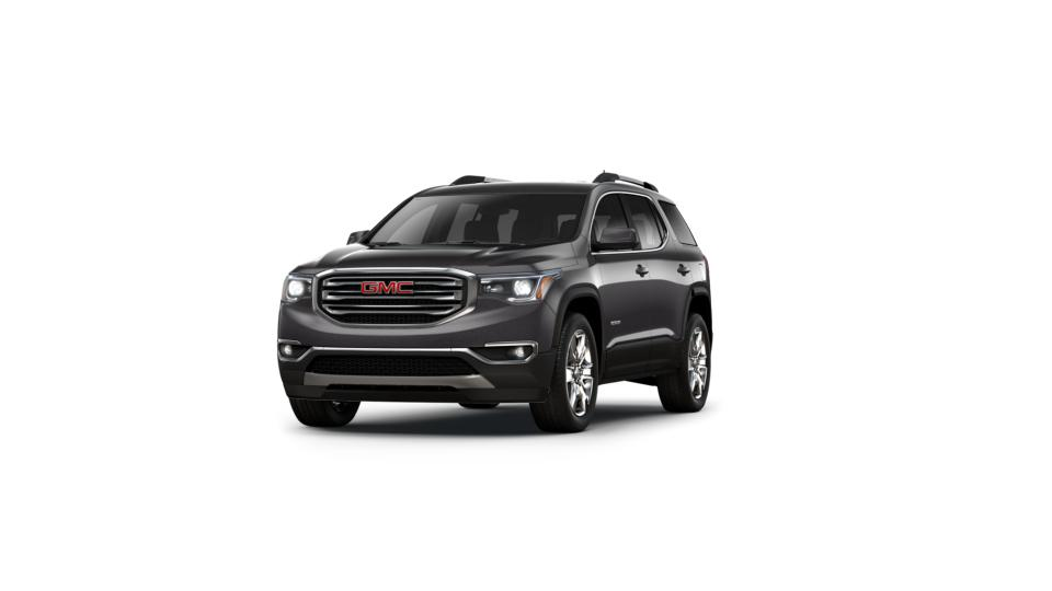 2018 GMC Acadia Vehicle Photo in Boyertown, PA 19512