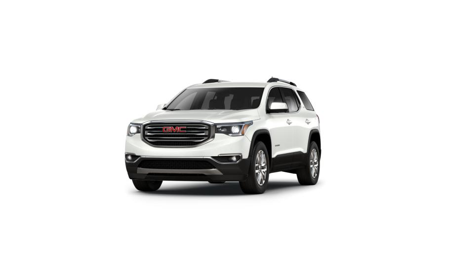 2018 GMC Acadia Vehicle Photo in Harvey, LA 70058