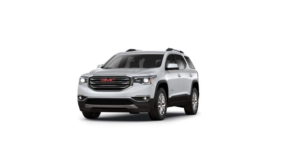 2018 GMC Acadia Vehicle Photo in St. Clairsville, OH 43950