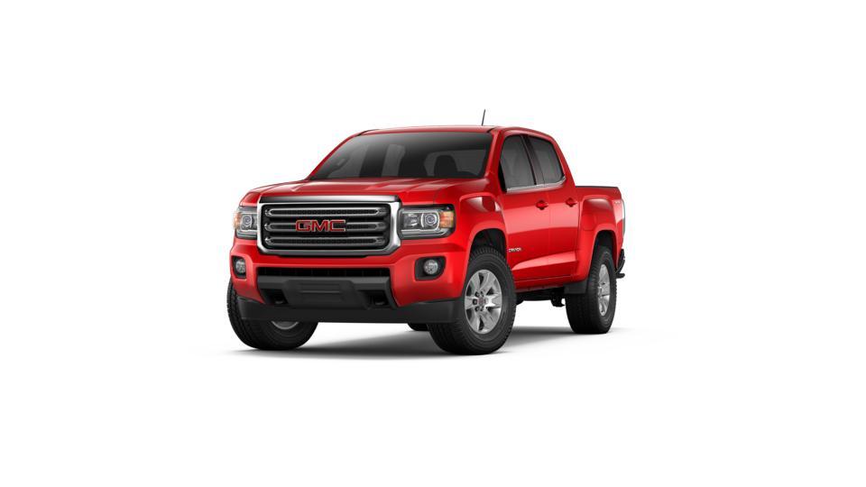 Taylor Canyon Vehicles for Sale at Moran Buick GMC