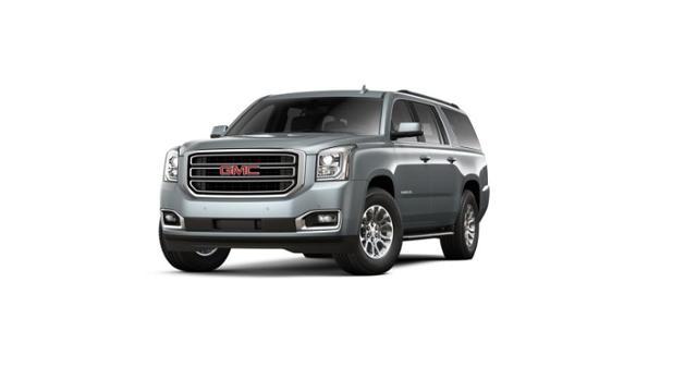 Buick, Chevrolet, GMC Dealership - Chevrolet Buick GMC of Quincy