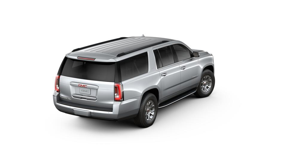 2018 Gmc Yukon Xl For Sale In Coachella Valley