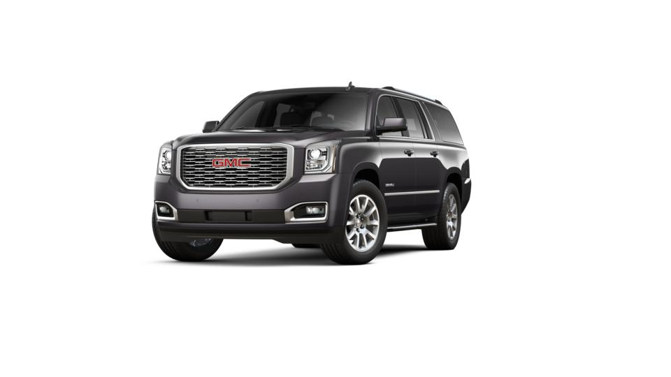 2018 GMC Yukon XL Vehicle Photo in Salem, VA 24153