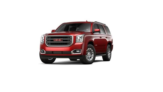 High Country Motors >> Richfield Buick Gmc Chevrolet Dealership High Country Auto