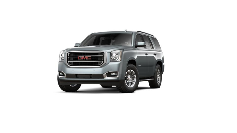 Gmc Columbia Sc >> Columbia New Gmc Yukon Vehicles For Sale Near Lexington