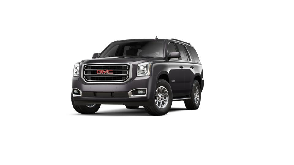 2018 GMC Yukon Vehicle Photo in Smyrna, GA 30080