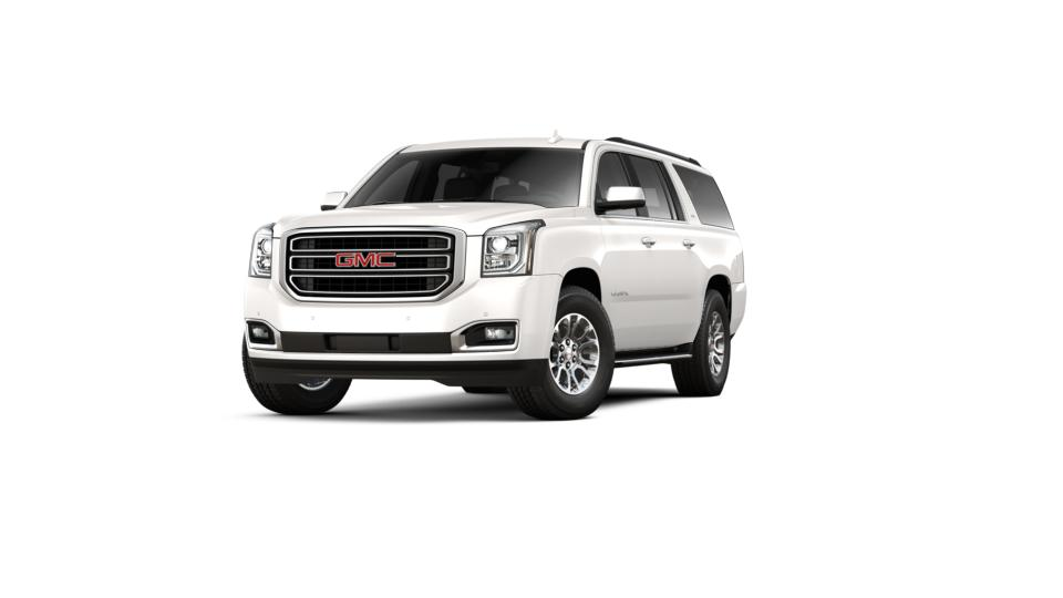 2018 GMC Yukon XL Vehicle Photo in Cape May Court House, NJ 08210