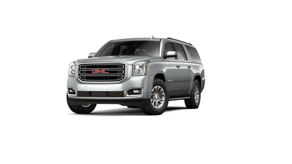 2018 GMC Yukon XL Vehicle Photo in Spokane, WA 99207