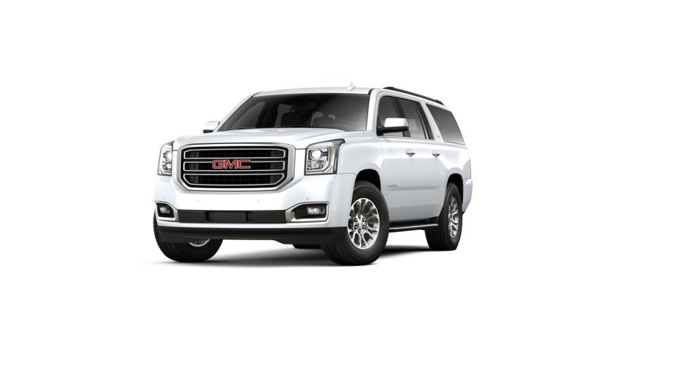 2018 GMC Yukon XL Vehicle Photo in Portland, OR 97225
