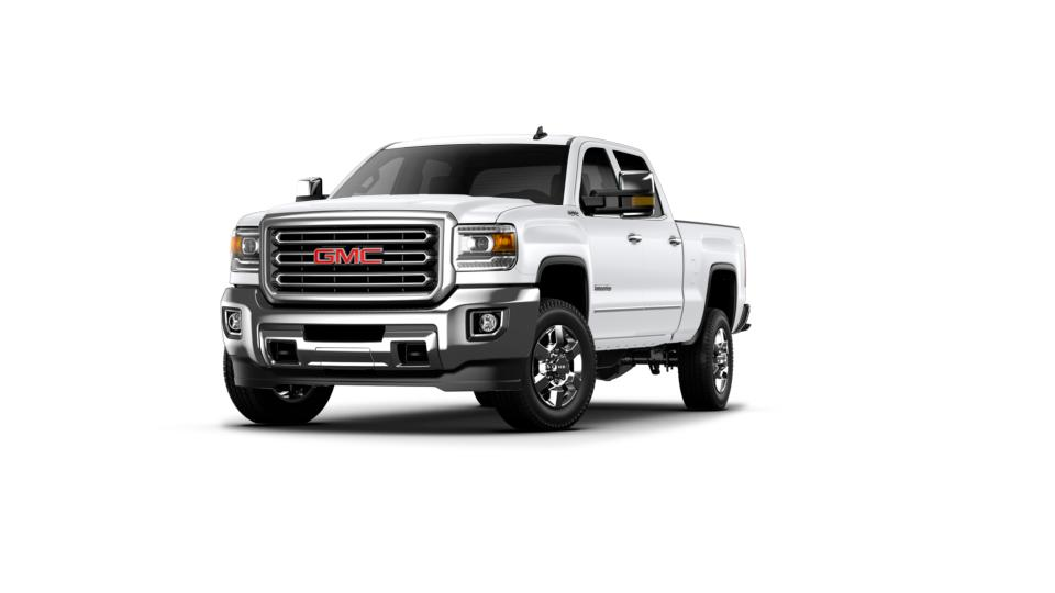 2019 GMC Sierra 3500HD Vehicle Photo in Green Bay, WI 54304