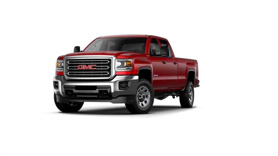 2019 GMC Sierra 3500HD Vehicle Photo in Easton, PA 18045