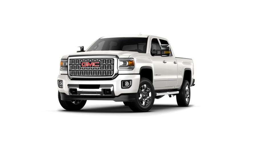 2019 GMC Sierra 3500HD Vehicle Photo in American Fork, UT 84003