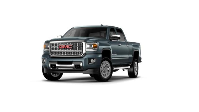 2019 Gmc Sierra 2500hd For Sale In Folsom