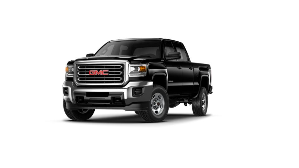 2019 GMC Sierra 2500HD Vehicle Photo in Val-d'Or, QC J9P 0J6