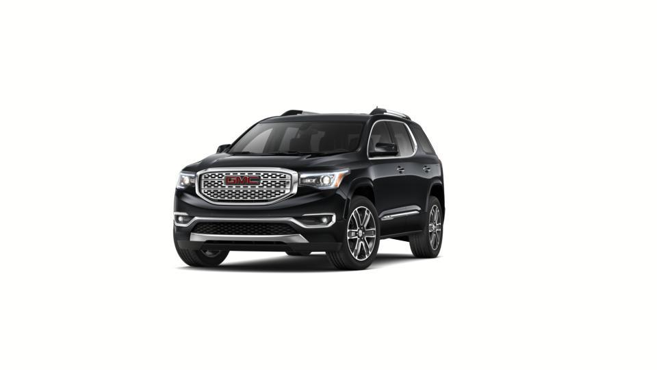 2019 GMC Acadia Vehicle Photo in Dover, DE 19901