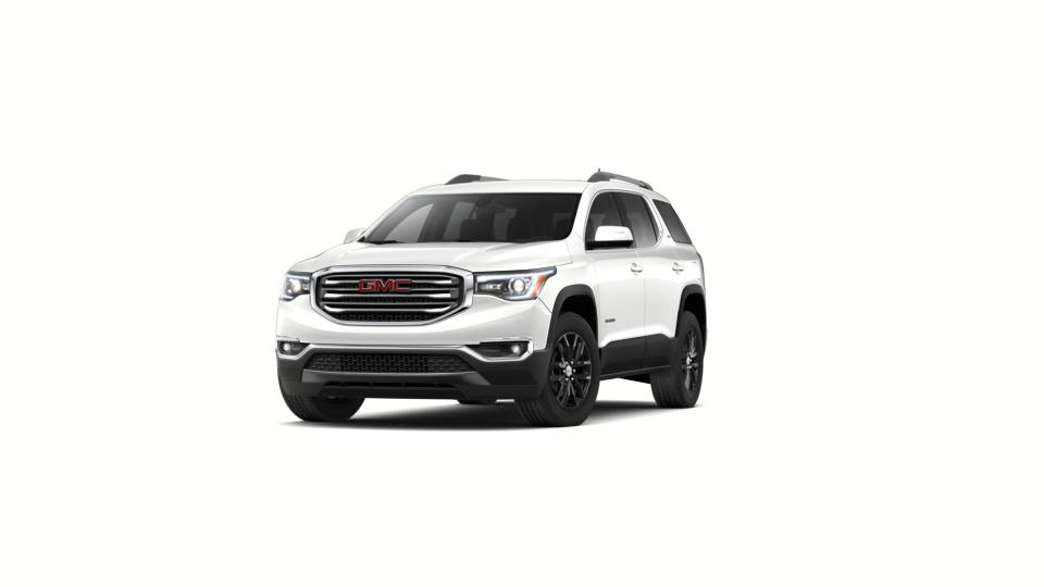 2019 GMC Acadia Vehicle Photo in Houston, TX 77054