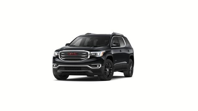 New Gmc And Used Buick Vehicles Quality Buick Gmc Near St Louis