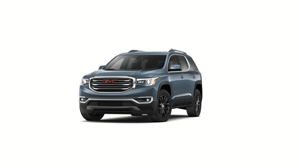 2019 GMC Acadia Vehicle Photo in Corsicana, TX 75110
