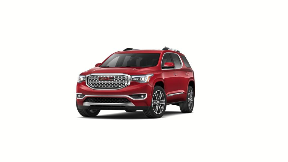2019 GMC Acadia Vehicle Photo in Ocala, FL 34474