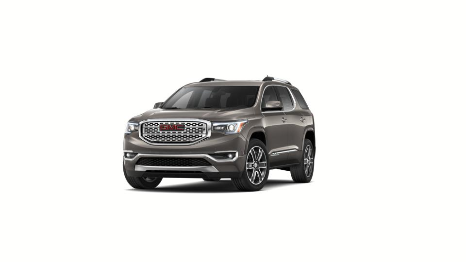 2019 GMC Acadia Vehicle Photo in New Iberia, LA 70560
