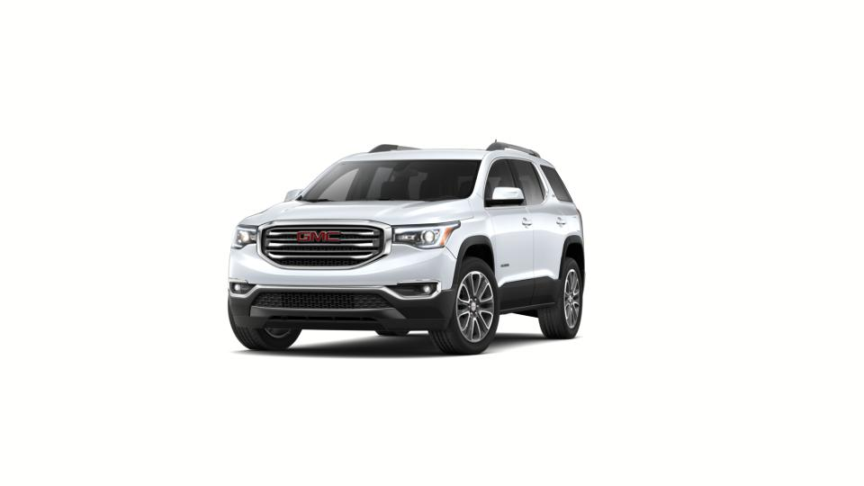2019 GMC Acadia Vehicle Photo in Gaffney, SC 29341