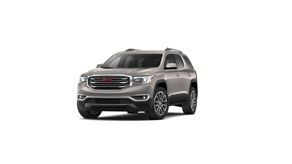 2019 GMC Acadia Vehicle Photo in Trevose, PA 19053