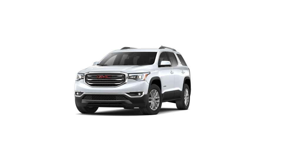2019 GMC Acadia Vehicle Photo in Visalia, CA 93292