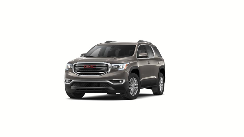 2019 GMC Acadia Vehicle Photo in Ennis, TX 75119