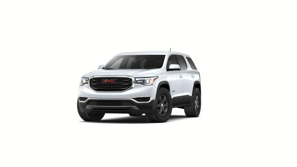 2019 GMC Acadia Vehicle Photo in Merrillville, IN 46410