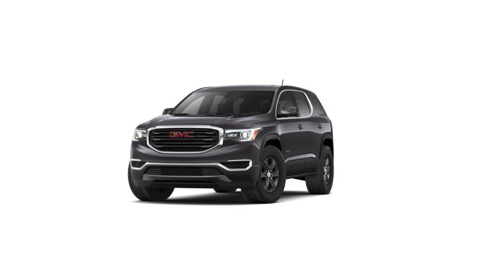 2019 GMC Acadia Vehicle Photo in Kernersville, NC 27284