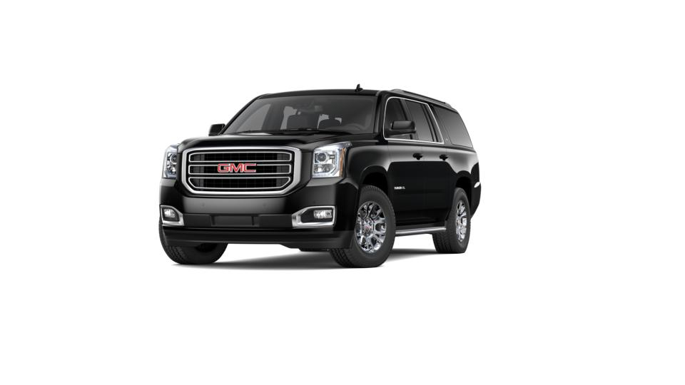 2019 GMC Yukon XL Vehicle Photo in Smyrna, GA 30080