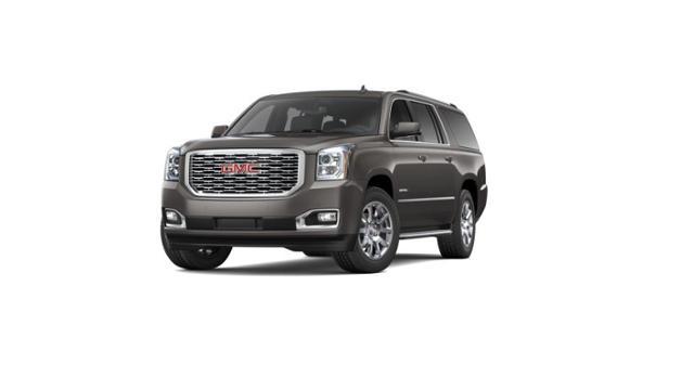 Buick Cadillac Chevrolet Gmc Dealer Serving Lagrange All Pro